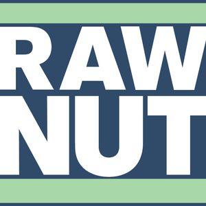 Raw Nut-Session #2/A glitch deviation