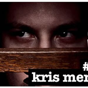 DTPodcast049: Kris Menace