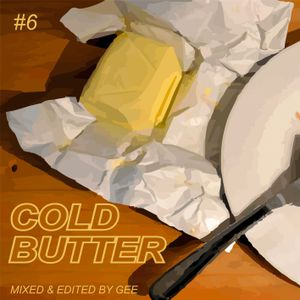 Gee - Cold Butter