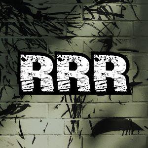 RRRsoundZ – die Radiosendung (4) (2019-02-22)