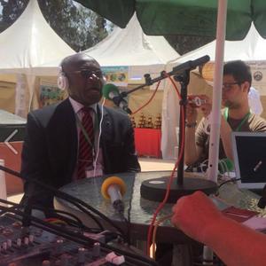 Les maires du Cameroun s'engagent pour l'ESS