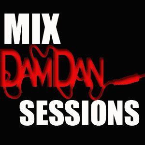 Hip Hop Session #2