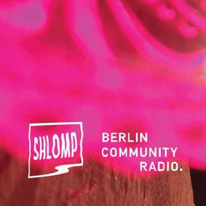 Shlomp BCR #08 4h Special (Bambounou, 3FeetHi, Shlompers)