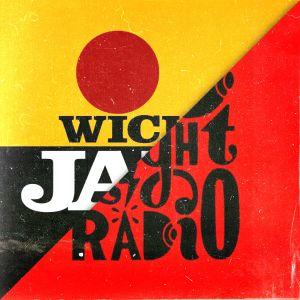 Wicked Jazz Sounds #143 @ Red Light Radio 20170124