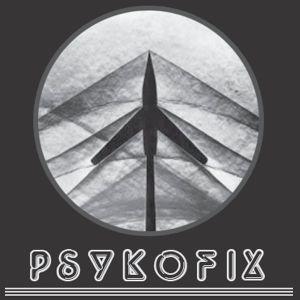 PSYKOFIX @ SET MIX DUBSTEP