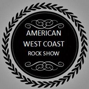 West Coast American Rock Show  - 32