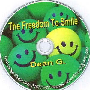 The Freedom To Smile