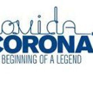 Juicy! DJs Mix for Movida Corona DJ Competition