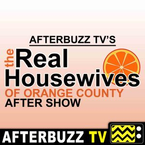 Real Housewives of Orange County S:13 Reunion Part 2 E:20 Review