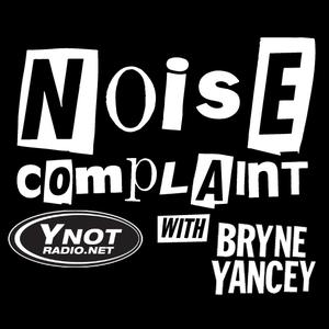 Noise Complaint - 1/9/17