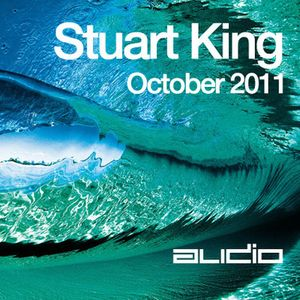 Stuart King - This Is Audio - October 2011