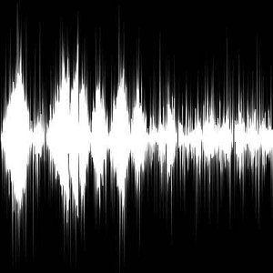 Andrei G-Love Music