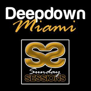 Deepdown Miami