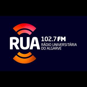 Rockódromo Radio Show 031 (III Series) - Oct, 03rd 2017 (Live @ RUA FM, presented by Dj MrKool)