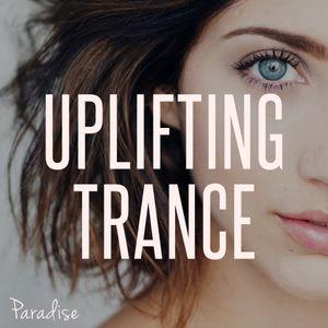Paradise - Energy Uplifting Trance (April 2017 Mix #77)