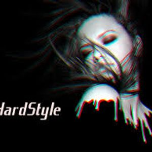 HARDSTYLE MIX by DJ DIM