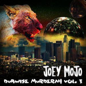Dubwise Murderah Vol. 3