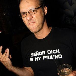 Señor Dick presents Tune In Turn On Seot 2007