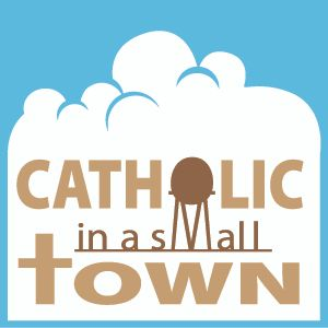 CST #39: Holy Spring Week