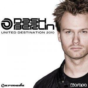 Dash Berlin, United Destination 2010 (Part. 1 & 2)