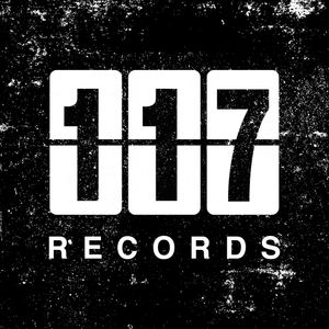 11-7Records Mix by Lenny Roots (Sept 2016)