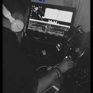 dsradio may 2015