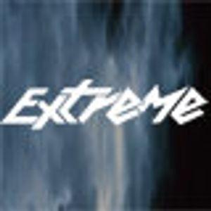 Extrême New Year 96-97