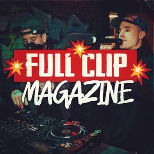 Full Clip Magazine (02/09/2021)