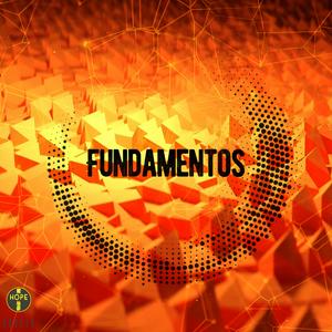Fundamentos Pt.01 - Paternidade