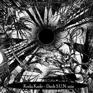 Koda Kade - Dark S.U.N. mix