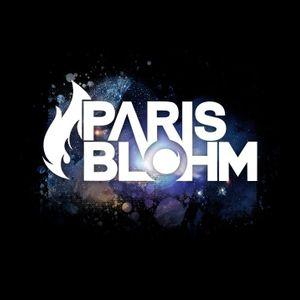 #Paris Blohm MegaMix
