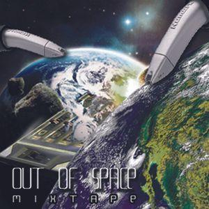 BREAKS N SCRATCHES - MIXTAPE 2011
