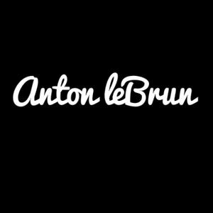 Minimix Acid @ 01.08 - Anton LeBrun