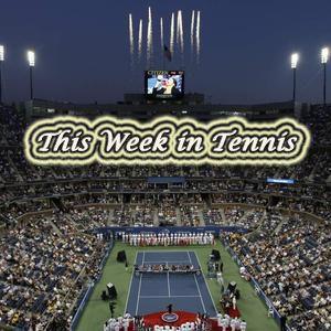 This Week in Tennis February 16, 2013: Atlanta Sportswriter Ricky Dimon Talks Tennis!!