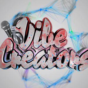Vibe Creators w Younga Fox on Nakedbeatz 6th June 2017