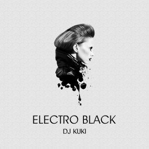 Electro Black