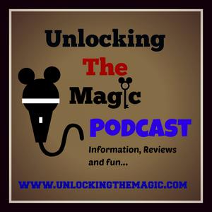 Episode #89: Disney Legend Rolly Crump Interview