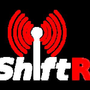 Redshift radio - reboot - 09/03/2012