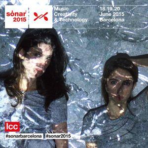 Kraken Mix by LCC for radioshow outro (vienna)