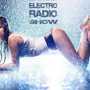 Electro Radio Show (2009)