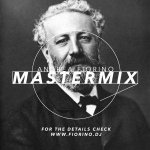 Andrea Fiorino Mastermix #549