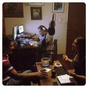 La Buena Vida Radio – Programa 5 Temporada 2