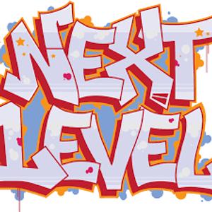 R & B Mixx Set 784 (Late 90's R&B Hip Hop) Taken' it to the next level Throwback Weekend Mixx!
