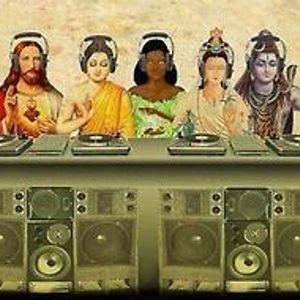 Brasil Hip Hop 1