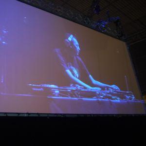 DJ TAMA 23.MARCH.2012 SHIBUYA FM