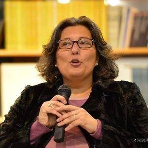 Valeria Ciarambino candidata M5S alla Regione Campania sul tema della legalità