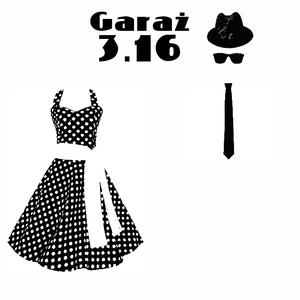 Garaż 3.16 - Blueeezzzz