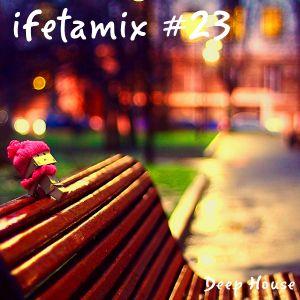 iFetamix #23