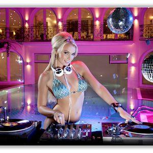 el regreso DJ HENRRY 2012 electromix