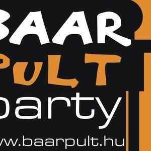 Baarpult_party_2012_07_30_at_Le_Bistro_by_szecsei_part_1